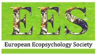 European Ecopsychology Society